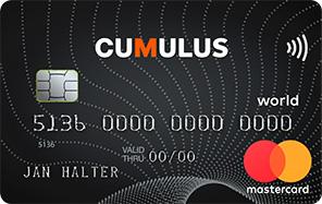 Carte Conforama Cpay.Votre Carte De Credit Avec Les Avantages De Nos Partenaires