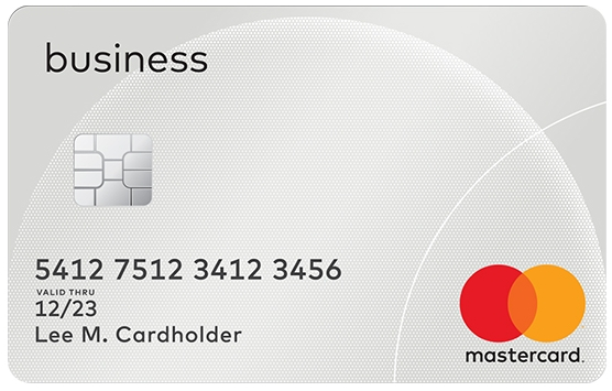 kreditkarten f r unternehmen mastercard businesscard. Black Bedroom Furniture Sets. Home Design Ideas