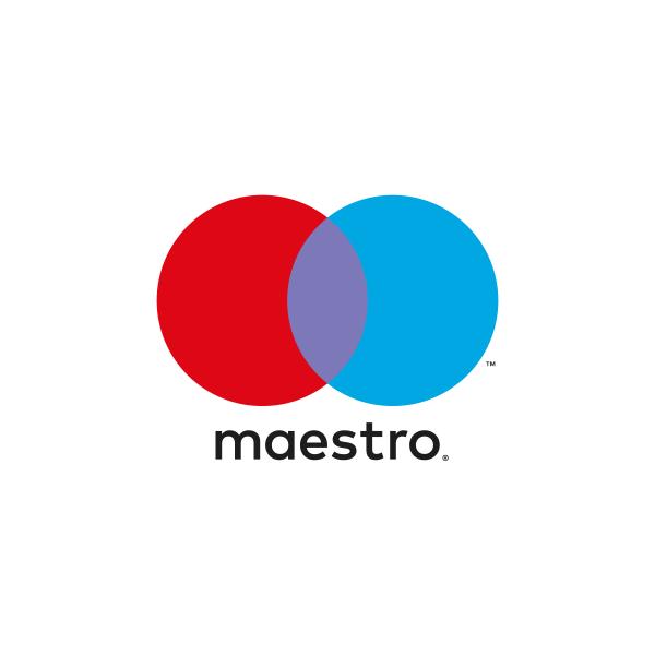 Maestro Akzeptanz