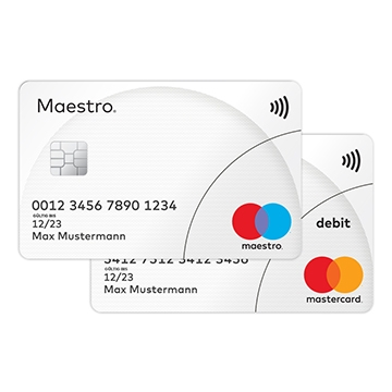 Carte Bancaire Prepayee Ubs.Demander Une Carte De Credit Debit Ou Prepayee Nos